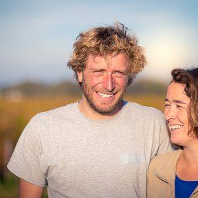 austral-portrait-vignerons-pauline-laurent